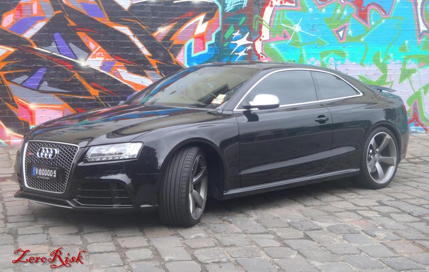 New RS5 Pics - Audi A5 Forum & Audi S5 Forum